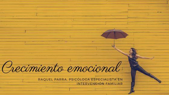 Crecimiento_emocional_menu