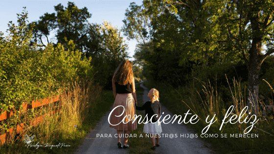 consciente_y_feliz_menu